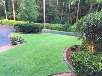 Order Lawn Care in Mobile, AL, 36691