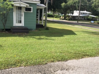 Order Lawn Care in Mulberry, FL, 33860