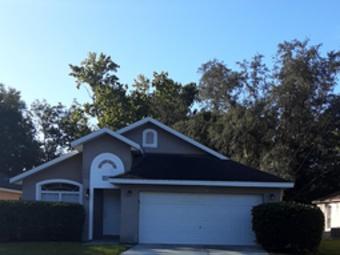 Order Lawn Care in Altamonte Springs, FL, 32701