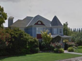 Order Lawn Care in Sacramento, CA, 95832