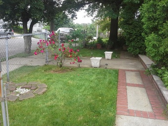 Order Lawn Care in Fayetteville, NC, 28314