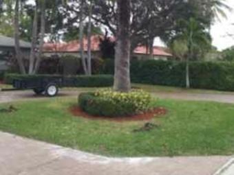 Order Lawn Care in Boynton Beach, FL, 33435