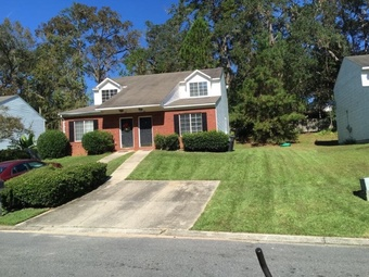 Order Lawn Care in Tallahassee, FL, 32311