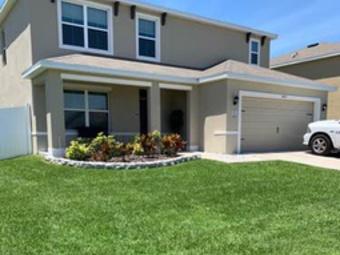 Order Lawn Care in Bradenton, FL, 34208