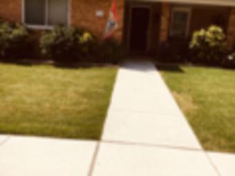 Order Lawn Care in Marrero, LA, 70072