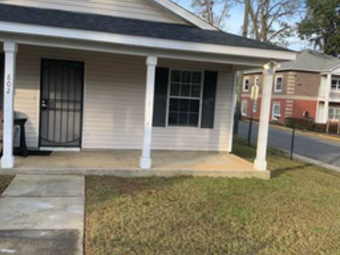 Order Lawn Care in Tallahassee, FL, 32309