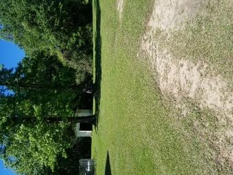 Order Lawn Care in Pensacola, FL, 32503