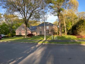 Order Lawn Care in Brockton, MA, 02343