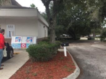 Order Lawn Care in Palm Coast, FL, 32137
