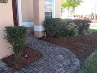 Order Lawn Care in Orlando, FL, 32829