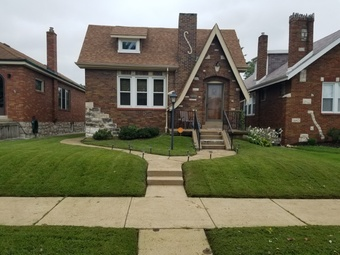 Order Lawn Care in St. Louis, MO, 63132