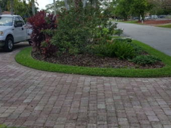 Order Lawn Care in Tamarac, FL, 33321