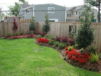 Order Lawn Care in Etna, OH, 43062
