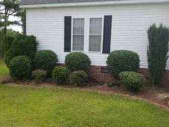 Order Lawn Care in Sanford, NC, 27332