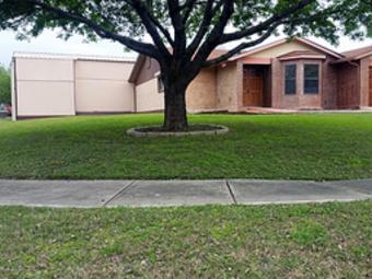 Order Lawn Care in San Antonio, TX, 78230