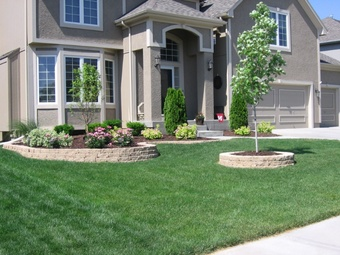 Order Lawn Care in Casselberry, FL, 32707