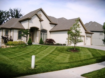 Order Lawn Care in Columbus, OH, 43219