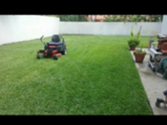 Order Lawn Care in North Lauderdale, FL, 33026