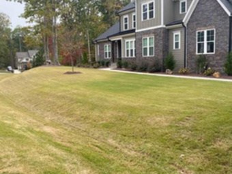 Order Lawn Care in Sanford, NC, 27330