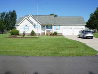 Order Lawn Care in Elizabeth City, NC, 27909