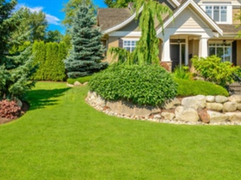 Order Lawn Care in Harrisburg, PA, 17111