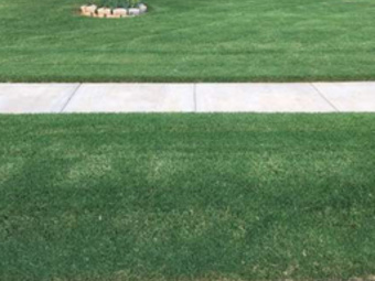Order Lawn Care in Oklahoma City, OK, 73118