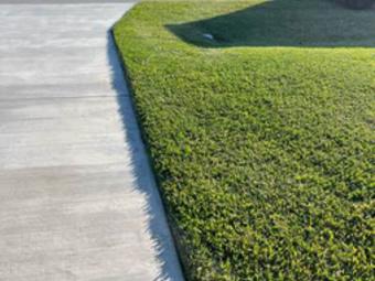 Order Lawn Care in Lehigh Acres, FL, 33993