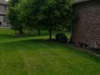 Order Lawn Care in Coatesville, IN, 46121