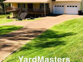 Order Lawn Care in Chattanooga, TN, 37416