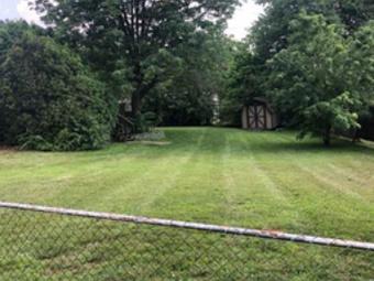Order Lawn Care in Murfreesboro, ACUNETIX, Acunetix