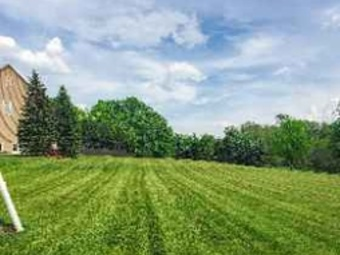 Order Lawn Care in Lake In The Hills, IL, 60156
