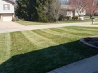 Order Lawn Care in St. Peters, MO, 63376