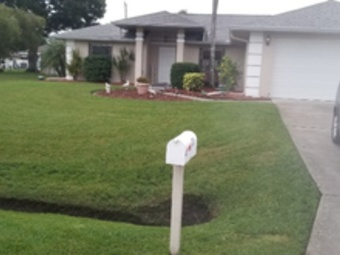 Order Lawn Care in Palm Bay, FL, 32908