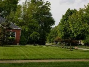 Order Lawn Care in Vermilion, OH, 44089