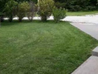 Order Lawn Care in Garden City, MO, 64747
