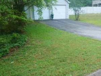 Order Lawn Care in Decatur, GA, 30034