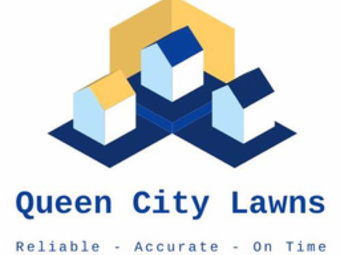 Order Lawn Care in Buffalo, NY, 14218