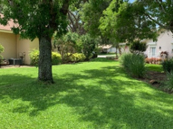 Order Lawn Care in Fort Myers, FL, 33913