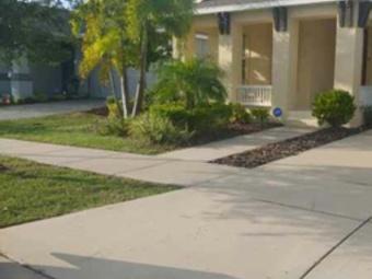 Order Lawn Care in Palmetto, FL, 34224