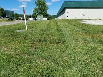 Order Lawn Care in Labadie, MO, 63055