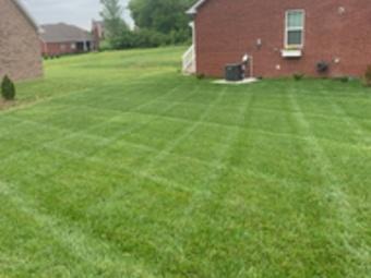 Order Lawn Care in Gallatin, TN, 37066