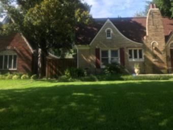 Order Lawn Care in Ovilla, TX, 75154