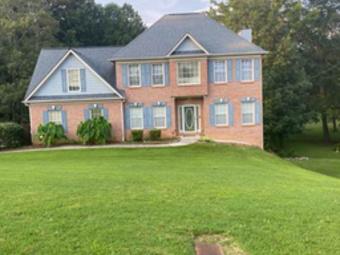 Order Lawn Care in Hampton , GA, 30310