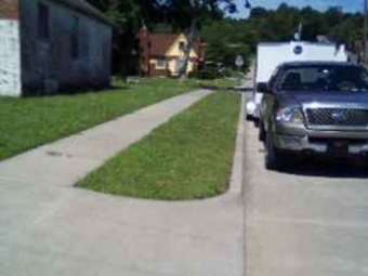 Order Lawn Care in Mounds, OK, 74047