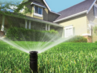 Order Lawn Care in Holly Pond, AL, 35083
