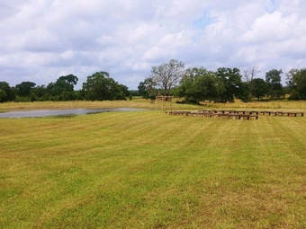 Order Lawn Care in Bastrop, TX, 78602