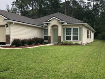 Order Lawn Care in Gainesville, FL, 32605