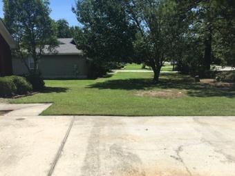 Order Lawn Care in Savannah, GA, 31405