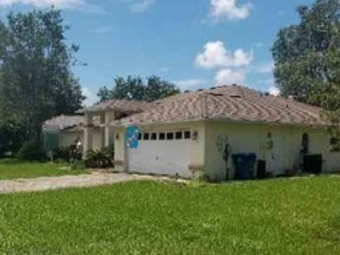 Order Lawn Care in Spring Hill, FL, 34609