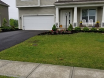 Order Lawn Care in Gahanna, OH, 43230